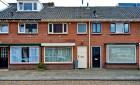 Family house F. Koolhovenstraat-Utrecht-Prins Bernhardplein en omgeving