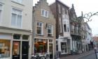 Apartment Haagdijk-Breda-Schorsmolen