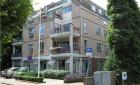 Appartement Oranjestraat 8 5-Baarn-Centrum