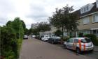 Casa Duin en Kruidberg-Amstelveen-Westwijk-West