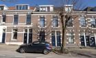 Apartment Brouwerijweg 38 -Arnhem-Brouwerijweg en omgeving