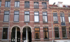 Apartment St. Antonielaan 189 1-Arnhem-Graaf Ottoplein en omgeving