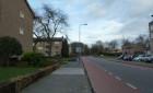 Appartement Zuiderparkweg-Den Bosch-Zuid