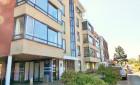 Apartment Utrechtse Jaagpad 45 T-Leiden-Rijndijkbuurt