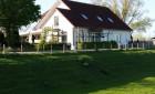 Appartement Westdijk-Hellevoetsluis-Buitengebied