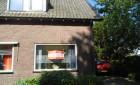Etagenwohnung Hobbemalaan-Apeldoorn-Orden