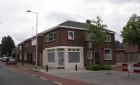 Kamer G.J. van Heekstraat-Enschede-Tubantia-Toekomst