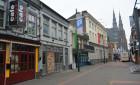 Apartment Stratumseind 38 kamer-Eindhoven-Binnenstad