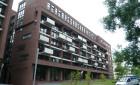 Apartment Lichtstraat 414 -Eindhoven-Witte Dame