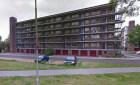 Appartement Monnikensteeg-Arnhem-Monnikenhuizen