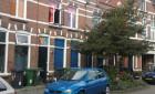 Appartamento Elizabethstraat-Leeuwarden-Vossepark
