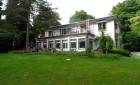 Appartement Rozenhagelaan-Velp-Velp-Noord boven spoorlijn