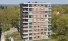 Apartment Oude Kluizeweg 53 -Arnhem-Alteveer-Cranevelt