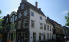 Maison de famille Boterbrug 17 -Delft-Centrum