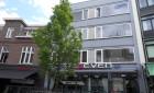 Appartamento Plaarstraat-Heerlen-Heerlen-Centrum