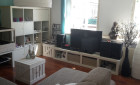 Appartement Laurens Reaalstraat 14 -Utrecht-Lombok-West