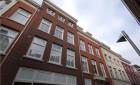 Family house Nieuwstad-Arnhem-Markt