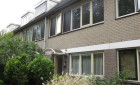 Family house Boschplaat-Amstelveen-Westwijk-West