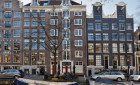 Apartment Bloemgracht-Amsterdam-Jordaan