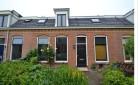 Casa Jan van de Capellestraat 6 -Leeuwarden-Hollanderwijk
