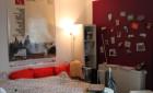 Room Hamburgerstraat-Groningen-Korrewegbuurt