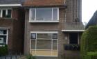 Appartamento Groningerstraatweg-Leeuwarden-Cambuursterpad