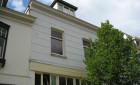 Room Klarendalseweg 190 -Arnhem-Sint Janskerkstraat en omgeving