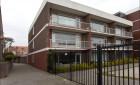 Appartement Jeroenspark 38 -Noordwijk-Dorpskern