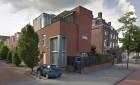 Huurwoning Aan de Kleine Hekel-Den Bosch-Binnenstad-Oost
