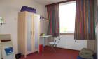 Room Wagnersingel 14 b-Groningen-Helpman-Oost