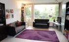 Appartement Bijdorp-Amstelveen-Elsrijk-Oost