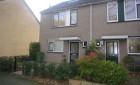Huurwoning Bakboord-Amstelveen-Waardhuizen