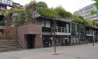 Apartment 't College-Eindhoven-Binnenstad