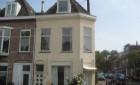 Appartement Haarlemmerweg-Leiden-Groenoord