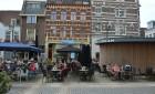 Apartment Jansplaats-Arnhem-Rijnstraat
