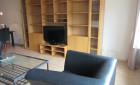 Apartamento piso Kamerlingh Onnesstraat-Amstelveen-Stadshart