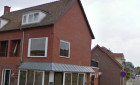 Appartement Sloetsweg-Hengelo-Noord