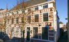 Appartement Oude Delft-Delft-Centrum