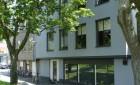 Kamer Jacob Catsstraat-Den Bosch-Bedrijventerrein-Zuid