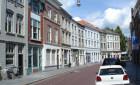 Appartement Orthenstraat-Den Bosch-Binnenstad-Centrum