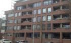 Appartamento Elektroweg-Rotterdam-Hillegersberg-Zuid