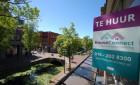 Appartement Paradijspoort 19 -Delft-In de Veste