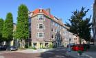 Appartement Amsterdam Henrick De Keijserstraat