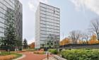 Apartment Nonnenveld-Breda-Chasse