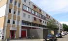 Appartement Zjoekowlaan-Delft-Vrijheidsbuurt
