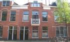 Room Jozef Israelsstraat-Groningen-Schildersbuurt