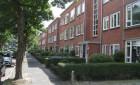 Apartment Professor Enno Dirk Wiersmastraat-Groningen-Gorechtbuurt