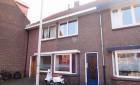 Family house Mijdrechtstraat-Utrecht-Rivierenwijk
