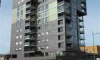 Appartement Overkampweg 473 -Dordrecht-Albert Schweitzerplaats