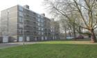 Appartamento Van Bassenstraat 142 -Rotterdam-Het Lage Land